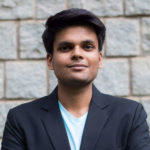 Zaivic Testimonials-Ankit-Anand