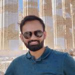 Zaivic Testimonials-Manish-Rathi