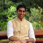 Zaivic Testimonials- Aakarsh Naidu