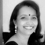 Zaivic Testimonials- Meenu Verma
